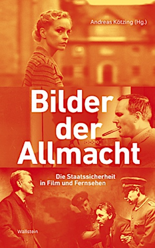 Book coverBilder der Allmacht