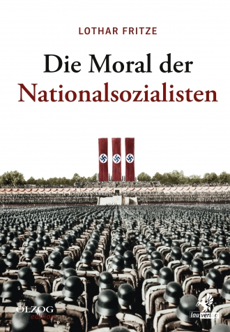 Book coverDie Moral der Nationalsozialisten